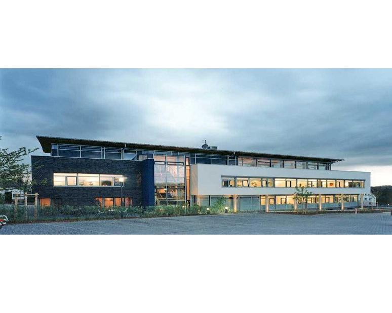 Motel One Leverkusen